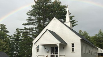 camps-church