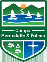 Camps Bernadette & Fatima