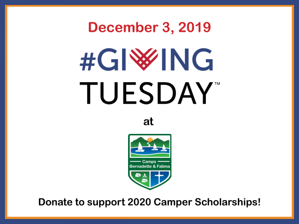 Giving_tuesday_web_banner